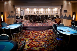 vip kings casino