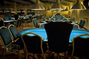 poker-room-kings