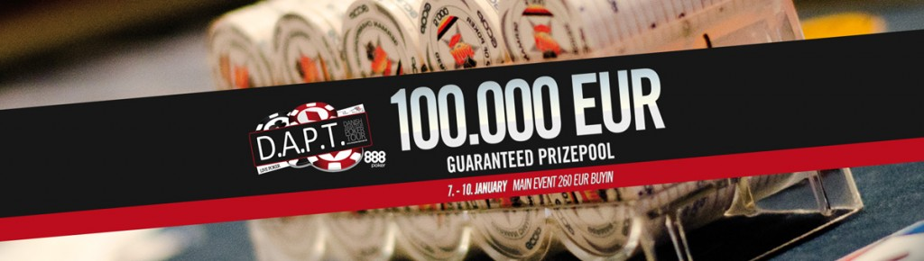 888dapt-new-year-poker-festival