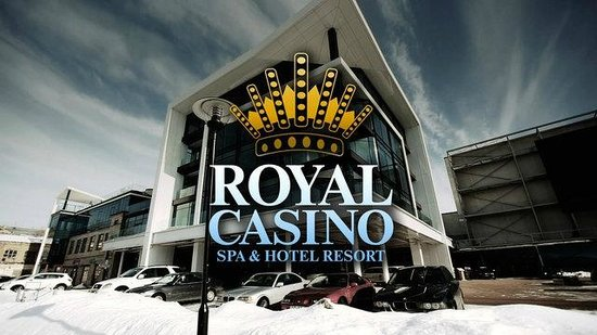 royal-casino-spa-hotel